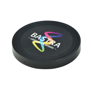 Puck Wireless Charger
