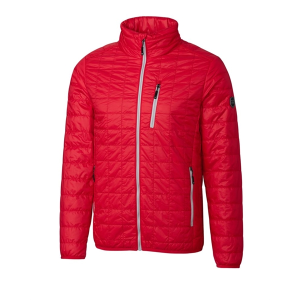 Cutter & Buck Men's Rainier Jacket