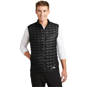 The North Face® ThermoBall Trekker Vest